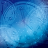 ボイドタイム カレンダー 2017年8月 ◆ 新月・満月・上弦・下弦の日時付き♪