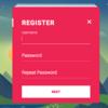 Codepenで見つけた|コピペで参照できるおしゃれなフォームデザイン10選!|CodeDoIt.com