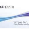 Visual C++ 2010 Expressでデバッグする方法