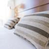 寝ても寝ても眠いのは過眠症?過眠症の症状や原因は?