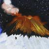 スローン1 第37幕:冬山からの生還~解答~