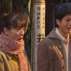 戸田恵梨香のスカーレット 「幸せへの大きな一歩」