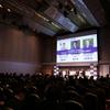 【Reluxカンファレンス2018】日本屈指のリーダーが考えるホテルにおけるネクスト・ラグジュアリーの定義とは?