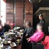 【レポ6】K岡師匠の教え〜サブスリーの為に【姫路城マラソン2019】