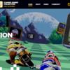 無料でセガのレトロゲーがてんこ盛りな「Sega Forever」がiOS・Androidに登場