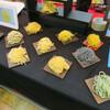 イタリア料理食材展(プロ向け)を取材してきました<後編>