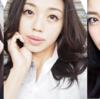 【メイク】美眉アドバイザー玉村麻衣子さんを参考に、眉毛の見直しをしてみた!(特に眉頭。)