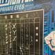 【ネタバレ・感想】現代の新宿を舞台に復活『劇場版シティーハンター<新宿プライベート・アイズ>』