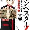 Kindle Unlimitedで「マンガでわかるお金の教科書 インベスターZ」を読んだ。