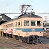 第643話 1992年福井:前近代的LRTの頃(その2)