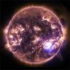 太陽フレアの爆発が北朝鮮の核ミサイルの暴発を招く?敢えて実験を強行して失敗したら太陽のせいに?核実験は延期して!