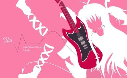 淡香の少女革命オススメ11曲まとめました