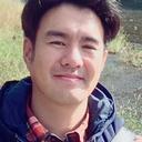 「目指せ三代目」日記 ~江村工設/アイビー リフォーム&エクステリアスタッフブログ