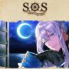 S.O.S-secret ocean story-