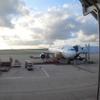 【カンタス航空】に乗ってゴールドコーストに行ってみた