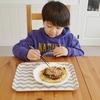 孤食と個食の違いは?