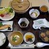 奈良旅行(2)