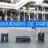 """パリの無名の美術館が、一躍人気観光地に!?観光客心理を突いた""""お土産""""スタント"""