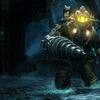 『BioShock』を愛してやまない【推薦】