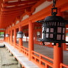 【観光】広島県 厳島神社 観光地の情報収集は念入りに。