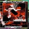 Velvet Acid Christ / Calling Ov The Dead