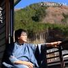 カーネル/VMキャンプ #4 at 山梨県小菅村