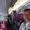 タイ2019' ただいま帰りました!