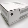 dynapocket SoftBank X02Tを買った