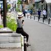 富士フィルムがカメラのマーケティングを変えた