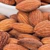 ビタミンEの効果と働き!-美容効果・老化防止に必須の栄養素ー