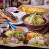【オススメ5店】烏丸御池・四条烏丸(京都)にある魚料理が人気のお店