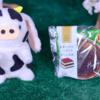 【濃厚ベイクドティラミス】ファミリーマート 3月17日(火)新発売、ファミマ コンビニスイーツ 食べてみた!【感想】