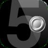 スマホゲーム『DOOORS 5』『海賊船からの脱出』『感染都市からの脱出』レビュー。無料で遊べる脱出ゲームアプリ