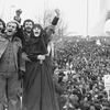 【イラン】イスラム革命40周年記念について