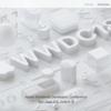 WWDC18は6月4〜8日