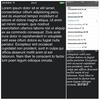 きもちよく文章をかけるiOSアプリ skyline をつくってApp Storeに申請してみました