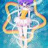 iPad Pro でクリィミーマミを描いたよー٩( ᐛ )( ᐖ )۶