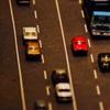 ADHD傾向の人のペーパードライバー克服大作戦①計画