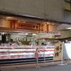 【二条城周辺観光】食べ歩きスポット10選in三条会商店街