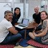 日本でシリコンバレー式のブートキャンプを起業… 代表が語る日本のエンジニアの課題とは