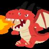 【書評】かつて愛読した傑作ファンタジー小説「ドラゴンランス」が電子書籍で復刊/学生時代の膨大な読書量が企業法務の仕事にも役立っている!?