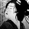 命を賭して文明開化と闘った 遊女喜遊の伝説(横浜市西区)