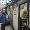 仁川・富平の旧三菱社宅を東京新聞が報じる。