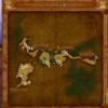 【DQ11】ホムスビ山地・荒野の地下迷宮-MAP<アイテム・クエスト・モンスター>【PS4】