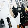【ギター選び】音・重さ・弦・メンテナンス方法の違いの話<エレキ/アコギ>