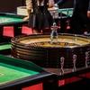 日本でも合法でカジノができるってホント?