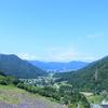 【新潟】真夏の湯沢は楽しい観光地がたくさんあるんだ!!