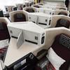 アメリカン航空のマイルはかなり良いかも・フィジー直行便復活&JAL新型ビジネス利用も