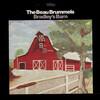 早すぎたか?『ボー・ブラメルズ(The Beau Brummels)/Bradley's Barn』