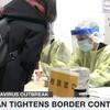 コロナ感染爆発しない日本はパズル、とNYタイムズ紙